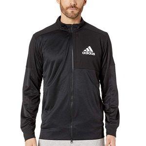 Adidas Team Issue Bomber